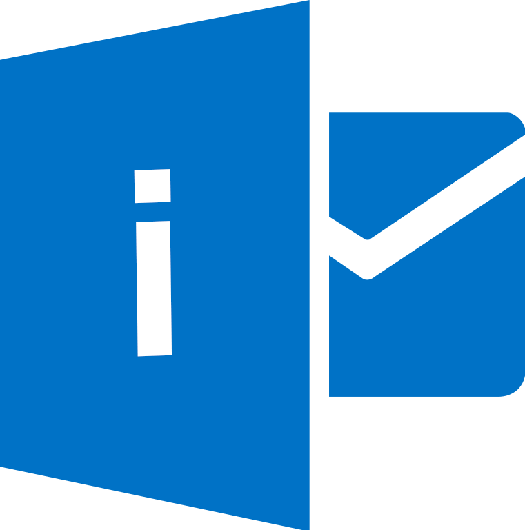 how to import pst file in outlook