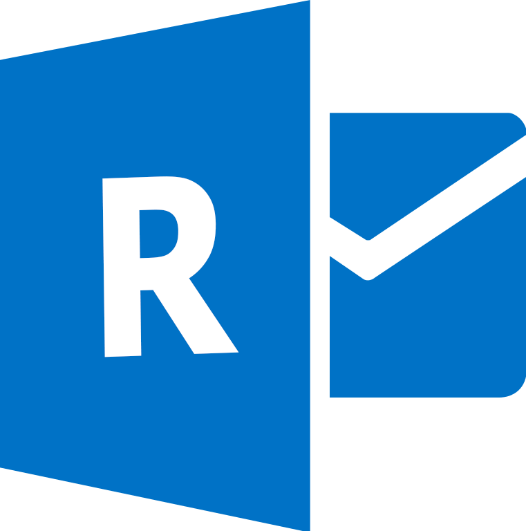 how to retrieve pst files in outlook 2010