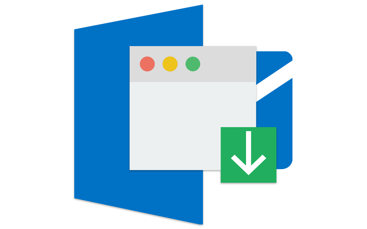 import ost to outlook